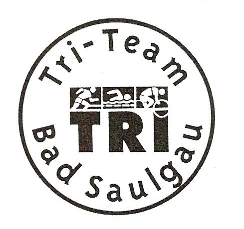 Tri-Team Bad Saulgau - Logo