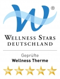 Wellness Stars Therme
