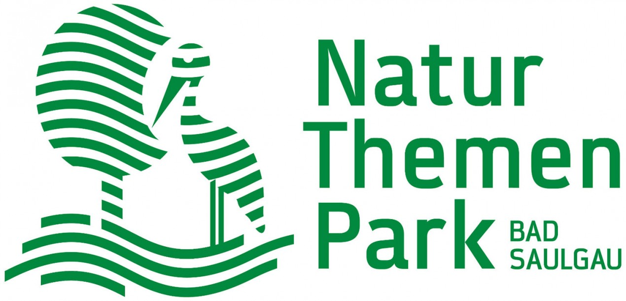 Logo NaturThemenPark
