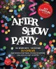After-Show-Party